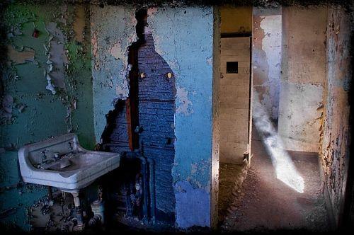 Urban Decay Beauty
