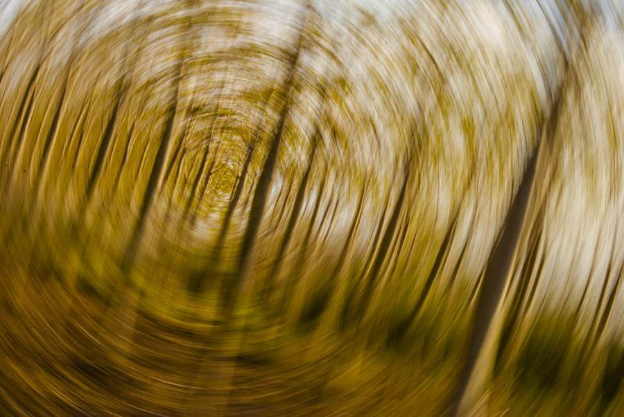 Abstract Photography: 40 Beautiful Examples Of Abstract Photography