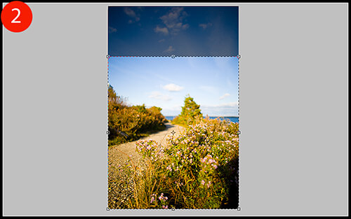 Improve Your Landscape Photos in Photoshop