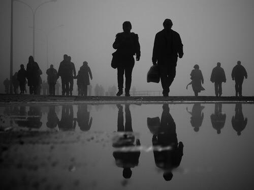 Everyday Life Photography