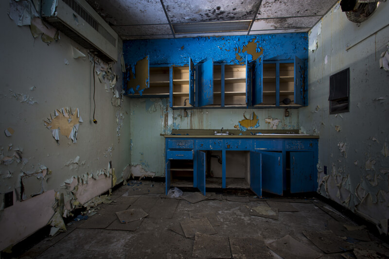 urban decay cupboards