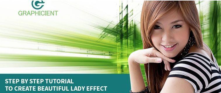 lady effect