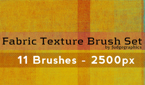 Useful Photoshop Brushes