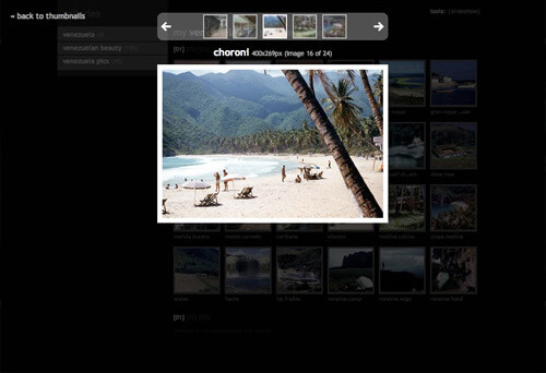 Free Slideshow Solutions