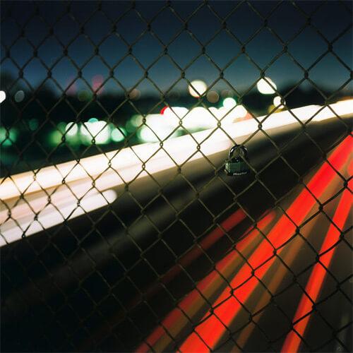 Long Exposure Photography by jayRaz
