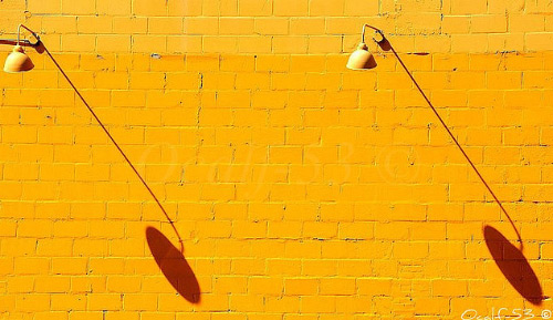 30 marvelous examples of minimal photography for Minimal art examples