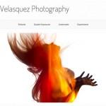 40 Great Photographer Portfolio Websites for Inspiration