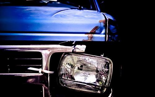 Auto Photography