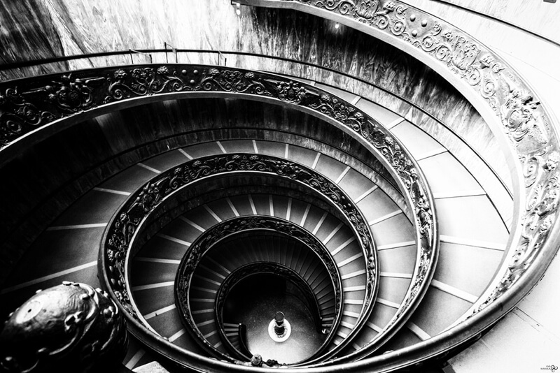 Cool Images In Black And White