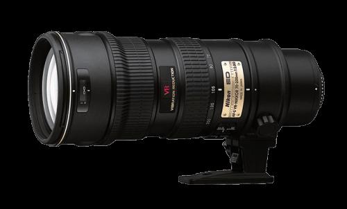 70-200mm-f28_Lens