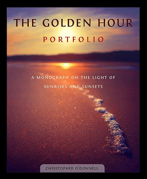 golden_hour_portfolio_500px