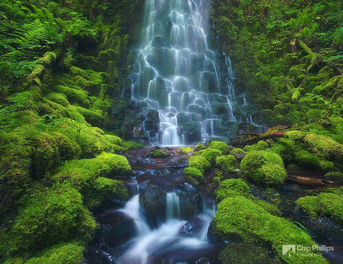 Fairytail-Falls,-Columbia-Gorge-M