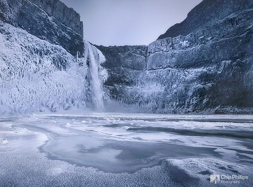 Frozen-Palouse-Falls-M