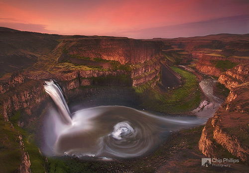 Palouse-Falls-Sunrise-M