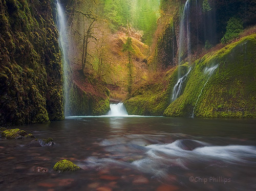 Weeping-Walls,-Eagle-Creek-Canyon-M