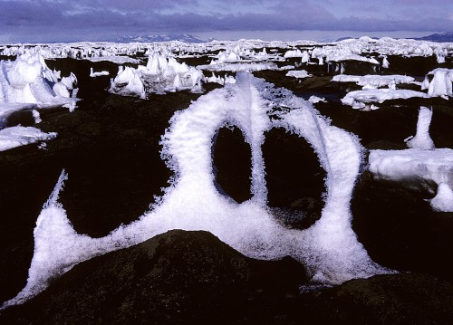 Antarctic-Snow-ice-Forms-copy