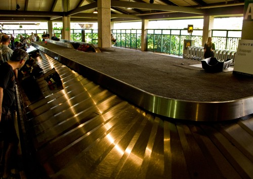 Baggage-Claim---Kauai-copy