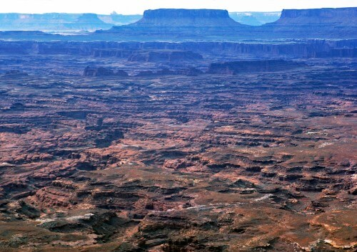 Needles-Overlook---Canyonlands-copy