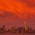 52 Dazzling Examples of Sunset Photography