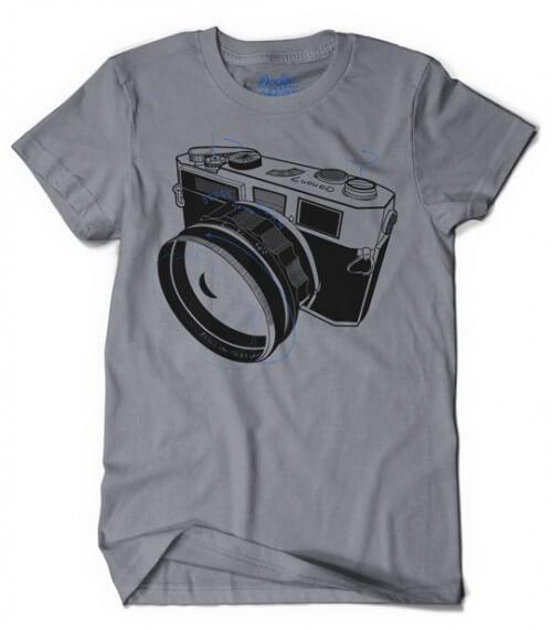 dnb-apparel_canon7_540px