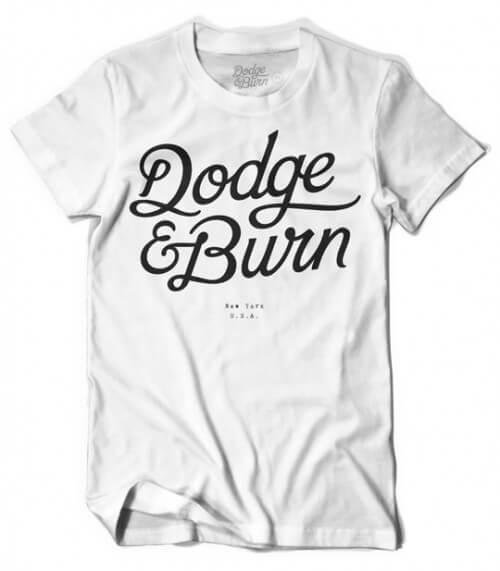 dnb-apparel_logo_540px