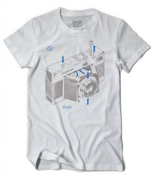 dnb-apparel_vitessa_540px