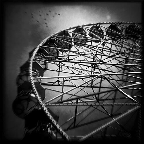 ghost-wheel