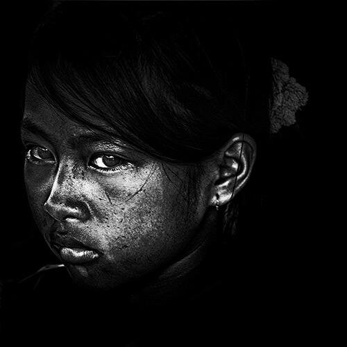 girl-from-jatiluhur
