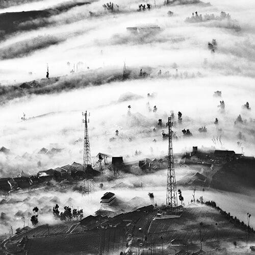 mist-over-valley