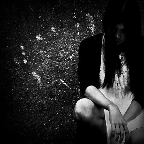 sometimes-darkness-taints-my-inner-soul