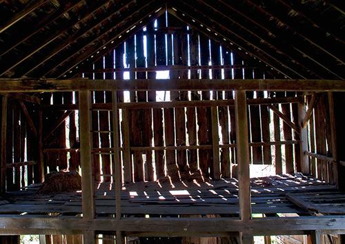 Barn-Interior---2