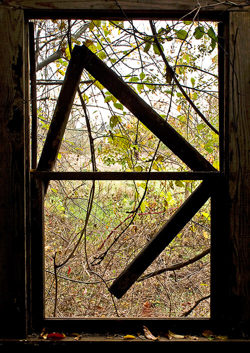 Old-House-Window---5