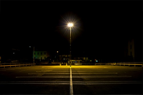 Urban_Photography_Project_by_Luca_Orsi