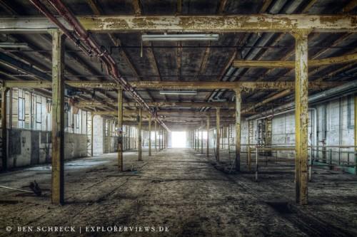 Abandoned-Industry-Bretagne