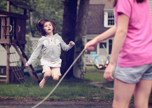 jumping-moments-jumps-photography