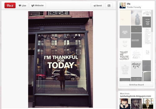 30 Creative Photography Pinterest Boards You Should Follow 15