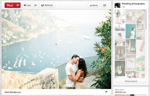 30 Creative Photography Pinterest Boards You Should Follow 3