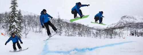 jumping-moments-jumps-photography