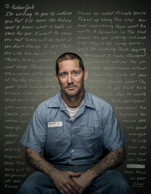Prisoner10