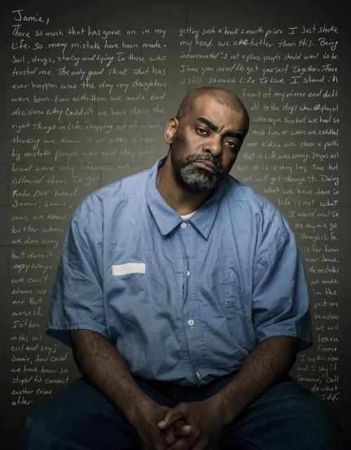 Prisoner6