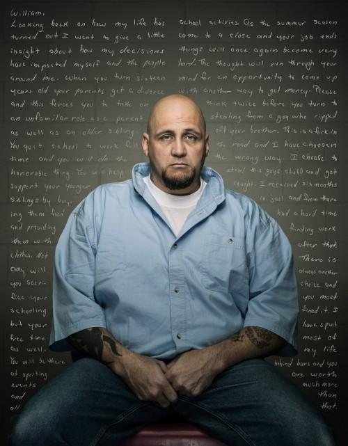 Prisoner8