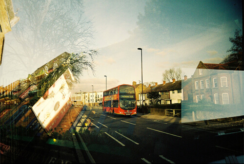 double-exposure-photography