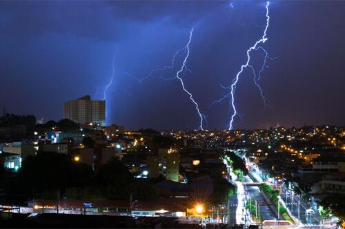 lighting-storm-photography