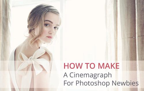 photo-effect-tutorials