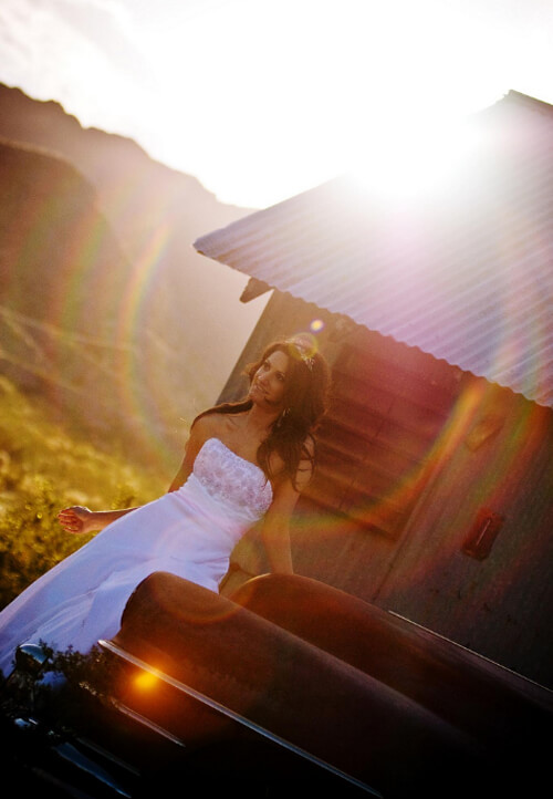 lens-flare-photography