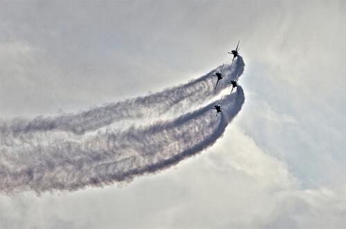 aviation-photography