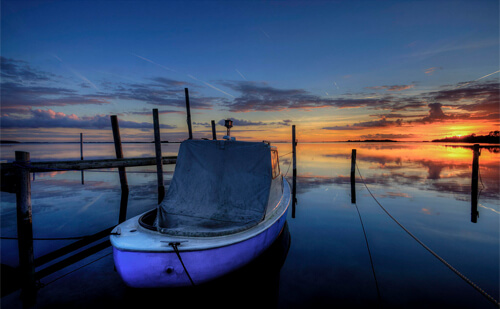 fishing-boats-photography