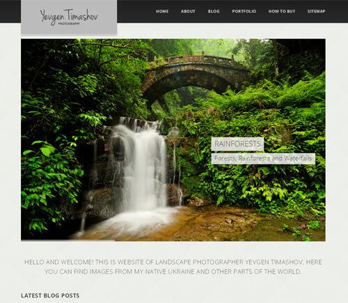 landscape-photographers-portfolios