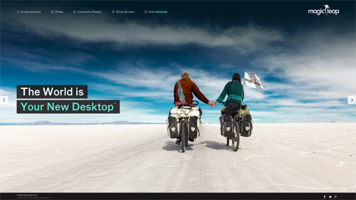photography-background-website-designs
