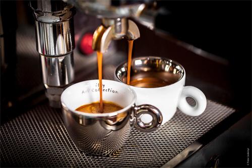 4-coffee-photography.jpg